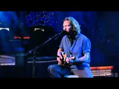 Eddie Vedder - Without you  * Closed my eyes to find I'd never be the same, without you