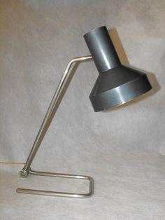 HALA ZEIST LAMPA GABINETOWA LATA 60-te (6583806028) - Allegro.pl - Więcej niż aukcje.
