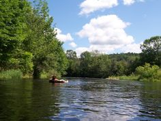 tubing down the Gaspereau river, so excited to do this, this summer :) Seize The Days, Nova Scotia, Carpe Diem, Staycation, Fun Activities, Paths, Tube, Seasons, Album