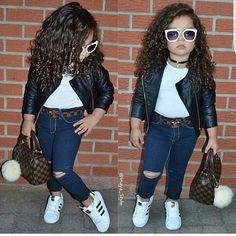 Cheap Cute Clothes For Teens Cute Little Girls Outfits, Teen Girl Outfits, Teenage Outfits, Dresses Kids Girl, Toddler Outfits, Baby Outfits, Cute Kids Fashion, Girls Fashion Clothes, Little Girl Fashion