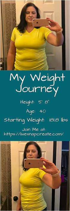 Weight, My Journey, My Resolution, My Health – Join Me on the Journey to a Better You