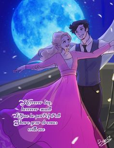 A million dreams moon background : www.in/upload/novosti/… moon does not belong to me The Greatest Showman Fanart Dream Moon, Romantic Love Stories, Great Movies, Amazing Movies, Family Feud, The Greatest Showman, Chibi, Disney Fan Art, Song Quotes