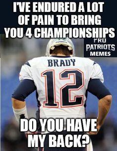 Through hell and back! Patriots Memes, Patriots Football, Football Baby, Football Season, New England Patriots Merchandise, Boston Strong, Boston Sports, Team Leader, Team Photos