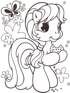 My Little Pony Coloring Book Inspirational Old My Little Pony Coloring Pages at Getdrawings Letter B Coloring Pages, Horse Coloring Pages, Easter Coloring Pages, Disney Coloring Pages, Christmas Coloring Pages, Coloring Pages To Print, Colouring Pages, Printable Coloring Pages, Coloring Pages For Kids