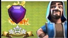 Clash of Clans Hack - Clash of Clans Clash Of Clans Cheat, Clash Of Clans Hack, Clash Of Clans Free, Clash Of Clans Gems, Nintendo Ds Pokemon, Video Game Memes, Free Gems, Pokemon Fusion, Gaming Memes