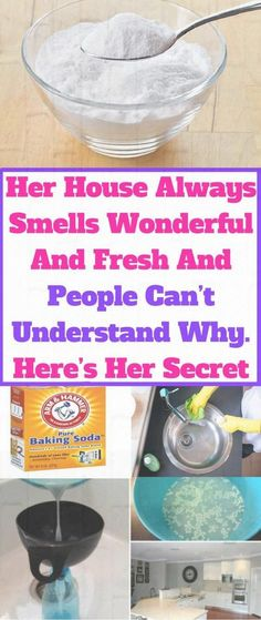 Usually people use Listerine only as a mouthwash, however the real fact is that the inventors of Listerine had much more in mind. Listerine was formulated Health Tips For Women, Health Advice, Health And Beauty, Health Care, Beauty Skin, Women Health, Mental Health, Homemade Air Freshener, Natural Air Freshener