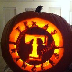 texas rangers baseball halloween - Google Search