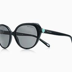 e3d3d8a0c4 Gifts Guide. Tiffany SunglassesCat ...