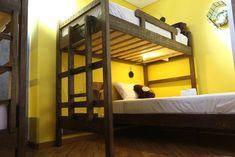 Rango Hostel Boutique / Calle 8 42 - 25, El Poblado, 050021 Medellín, Colombia