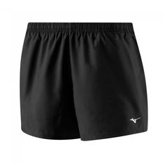 Mizuno Drylite Core Square Adults Shorts 4.0  Square 4.0 shorts created by Mizuno, key features include:    DryLite moisture management technology  Dynamotion Fit patterning gives better anatomical fit of the garment  FreshPlus anti-bacterial soft touch inner briefs  NightLite™ giving reflective and accents from the front and back
