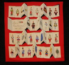 d22f71205687 208 fantastiche immagini su Scarf   foulard   carré   Silk scarves ...
