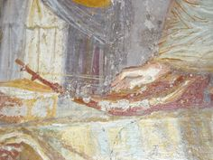 European People Art #Herculaneum #roman #rome #ancientrome #Ancient #ancientartofeurope #ancient artpeople #europeanartpeople #europeanpeopleart #ancienteuropeart #europeanartpeople #peopleeuropeart #ancientpeople  #europeanpeopleart #AncestorEurope #Europeanpeople #EuropeanArt #ArtofEurope #FacesOfAncientEurope #AncestorsPeople #EuropeanArt #AncientEurope #EuropeanHistory  #AncientEurope #Europe #Europeans #European #EuropeHistory #EuropeArtPeople #europeanpeople  #europepeopleart