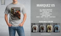 Marquez 05