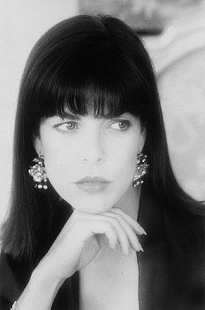 Princess Caroline of Monaco - 1996