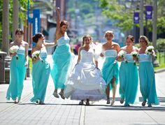 Cheap Tiffany Blue Bridesmaid Dresses for Plus Size - http://www.mojaamazonia.com/cheap-tiffany-blue-bridesmaid-dresses-for-plus-size/