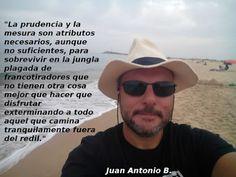 juantobe1 - Google+