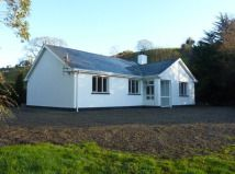 Main photo of The Bungalow, Knockanree Lower, Avoca, Co. Wicklow