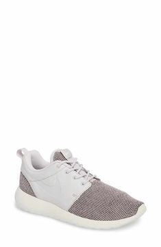 super popular 7faeb f6583 Women s New Arrivals  Clothing, Shoes   Beauty   Nordstrom