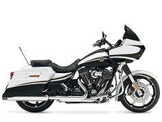 http://www.2ri.de/Bikes/Harley-Davidson/2012/CVO-Road-Glide-Custom