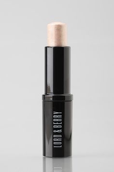 #UrbanOutfitters          #Women #Beauty            #berr #finish* #enhances #measurements #brightness #silky #radiant #formula #berry #lightweight #lord #smooth #perfect #soft #free #skin                    Lord & Berry Luminizer Stick                        Overview:* Perfect luminizing stick from Lord & Berry* Lightweight formula that glides on smooth for a radiant look* Enhances the brightness of your skin tone* Easily blendable for a soft and silky finish* Paraben free! Measurements…