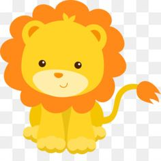 safari pink color discharge during pregnancy - Pink Things Party Animals, Safari Animals, Animal Party, Cartoon Jungle Animals, Cartoon Lion, Safari Party, Safari Theme, Safari Png, Safari Jungle