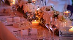 Detalles Mesas en Son Berga Bodas en Son Berga - Mallorca Weddings in Mallorca