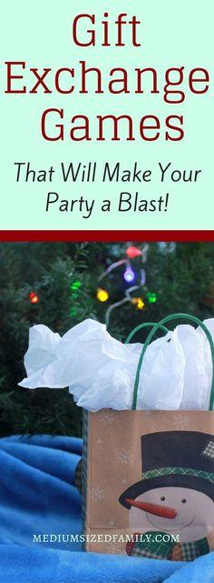 Christmas Gift Exchange Themes.12 Best Christmas Gift Exchange Themes Images Christmas