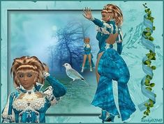 Princess Zelda, Fictional Characters, Art, Kunst, Fantasy Characters, Art Education, Artworks