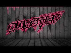 DeathByMyStereo song was featured in this Jesusdied4dubstep & Austrian Dubstep  AD TopDrop Compilation Minimix