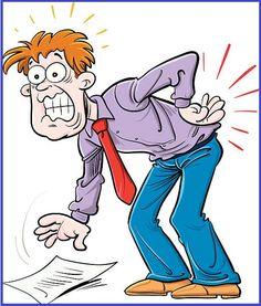 Quiropraxia para dor na região lombar, lombalgia, lumbago, lombociatalgia em São José SC (Florianópolis, Palhoça, Biguaçu e região), de segunda a sábado com hora marcada. Tratamento e alívio para nervo ciático, dor lombar, dor nas costas, hérnia de disco, torcicolo, dor no ombro, pescoço, joelho, tornozelo, mau jeito na coluna ou nas costas, tendinite, bursite, nevralgias Vico Massagista e Quiropraxia, São José SC, Massagem e Quiropraxia – profissional com mais de 29 anos de experiência na… Low Back Pain, Sore Shoulder, Sciatic Nerve, Stiff Neck, Neck Pain, 29 Years Old, Back Pain, Sprain