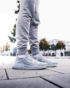 829 Melhores Ideias de sneakers | Sapatos, Sapatilhas, Tenis