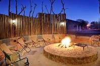 """Explore our site for additional details on """"outdoor fire pit ideas backyards"""". It is actually an exceptional place to get more information. Diy Fire Pit, Fire Pit Backyard, Backyard Patio, Outdoor Fire, Outdoor Living, Outdoor Decor, Outdoor Areas, Copper Fire Pit, Outside Fireplace"""