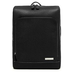 Business Backpack College Bags for Laptops TOPPU 594