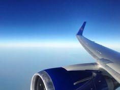 Direktflug nach Bangkok mit @Condor Airline.  #anjasasia
