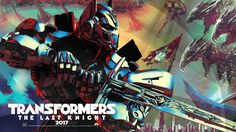 Awesome Optimus Prime Transformers the Last Knight Movie 1920x1080 wallpaper Check more at http://uhdforge.com/transformers-the-last-knight-2017-movie/