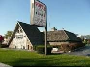 1970's Jakes Pizza  Elk Grove IL
