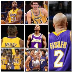 Definitely gotta show love for our role players cant give all the credit to our... - http://weheartlakers.com/lakersphotos/definitely-gotta-show-love-for-our-role-players-cant-give-all-the-credit-to-our