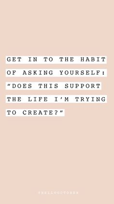self motivation quotes - inspirational words of encouragement Motivacional Quotes, Words Quotes, Great Quotes, Habit Quotes, Wisdom Quotes, Be Better Quotes, Happiness Quotes, Jesus Quotes, Inspirational Quotes About Change