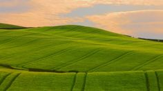 Breathtaking Nature Wallpaper, 14144502