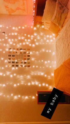my room cute or whateva