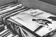 Find images and videos about black and white, vintage and indie on We Heart It - the app to get lost in what you love. Sound Of Music, Kinds Of Music, My Music, Spin City, The Smiths Morrissey, Soundtrack To My Life, Black And White Aesthetic, Travel Humor, Music Lyrics