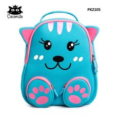 68 Best Kid bag images in 2019 4d785da7814db