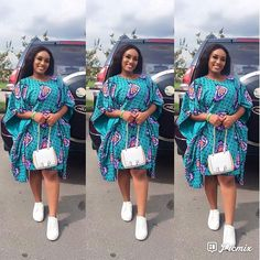 Mind Blowing Ankara Gown Styles for Beautiful Ladies.Mind Blowing Ankara Gown Styles for Beautiful Ladies Short African Dresses, Latest African Fashion Dresses, African Men Fashion, African Print Dresses, Africa Fashion, Mens Fashion, Ankara Fashion, Latest Nigerian Ankara Styles, Ankara Styles For Men
