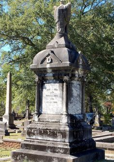 Southern Graves: Sarah A. Dick Lived to a Good Old Age Oakland Cemetery, Henry Jackson, Old Age, Good Old, Will Smith, Southern, Rest, Live