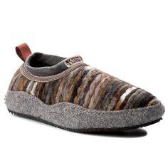 Papuci de casă NAPAPIJRI - Misan 15798161 Beige Multi N104 Beige, Shoes, Fashion, Moda, Zapatos, Shoes Outlet, Fashion Styles, Shoe, Footwear