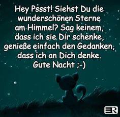 1535 Besten Nacht Bilder Auf Pinterest Good Night Have A Good