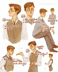 Hair Drawing Male Animation Ideas For 2019 – Character Design Character Design Cartoon, Character Design References, Character Drawing, Character Design Inspiration, Character Illustration, Character Concept, Concept Art, Illustration Art, Simple Character