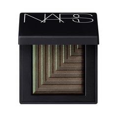 Dual-Intensity Eyeshadow - Pasiphae from NARS, these shadows give you an immediate glam look and can be worn wet or dry!