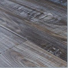 Toklo Laminate - 12mm French Country Estate Collection Provence French Grey