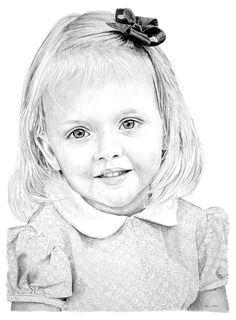 Adam-Carlos-Children- Portrait-004.jpg